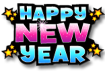 Looking forward to 2015