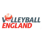 Universities as senior volleyball academies