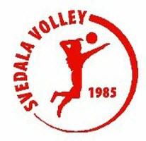 Svedala Volleybollklubb