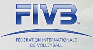 Thoughts on FIVB's 7 sets to 15 proposal