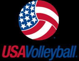 Observations from USA Volleyball High Performance Try-Outs
