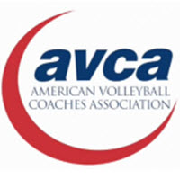 AVCA Convention 2016 – Day 2